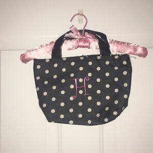 Handbags - Thermal lunch bag